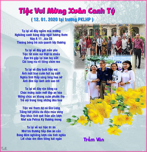 TV_Tiệc Vui Mừng Xuân Canh Tý (1).jpg