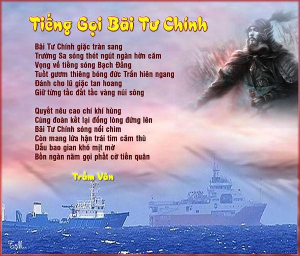 TV_TienggoibaiTuChinh.jpg
