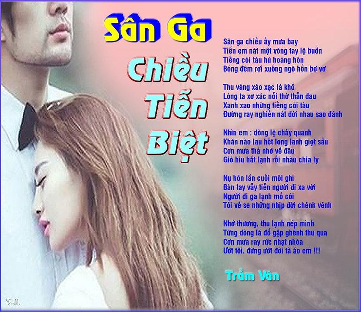 TV_Sân Ga Chiều Tiễn Biệt.jpg