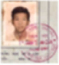 LaThanhKhai_idcard.jpg