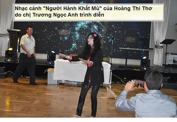 LathanhKhai_NgocAnh.jpg