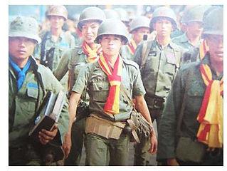 KimOanh_soldiers_2.JPG
