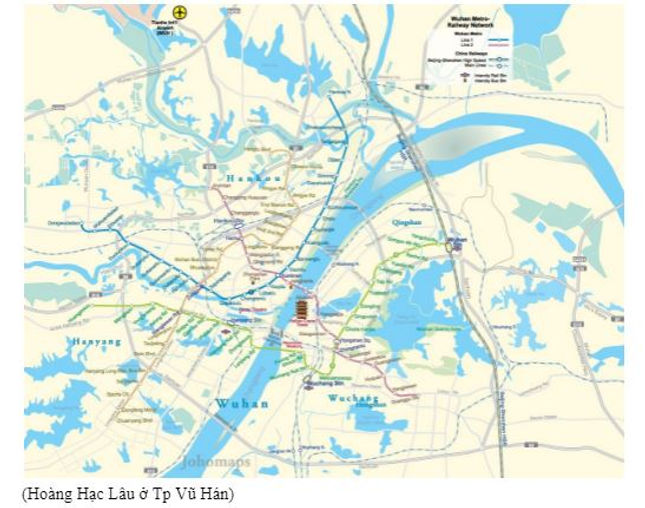 PTH_HHL_map.JPG