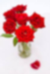TL_flowerVase (1).jpg