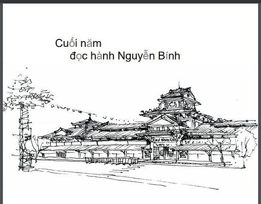 CVK_cuoinamdocNB.JPG