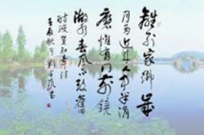 DCD_KyNhi_2.png