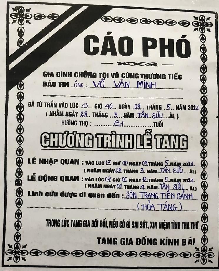 Cao Pho_GS Võ Văn Minh_2.png