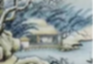 DCD_Snow_Dongiaothua.png