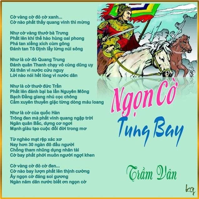 Ngon Co Tung Bay_TV (1) (2).jpg