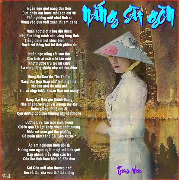 TV_Nắng Sài Gòn (1) (1).jpg
