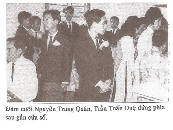 NguyenTriTong_Pic2.jpg