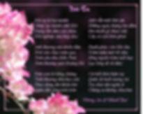 HuongSon_Doita.jpg