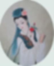 DCD_Lyda.png