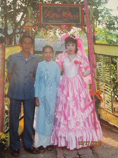 PhuongTrang_picAug17.JPG