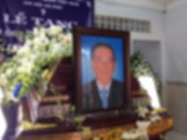 KQ_chandungPhanTanMuon.jpg