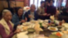 PTGHOU_Feb15_GSChi_3chi.jpg
