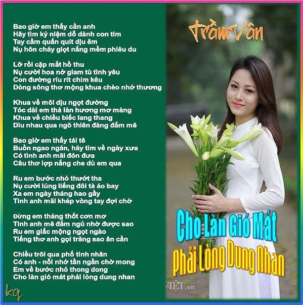 TV_Cho Lan Gio Mat.jpg
