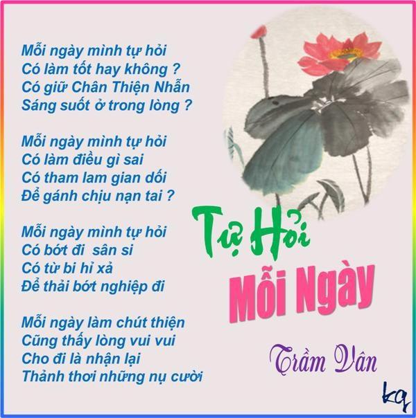 TV_Tu Hoi Moi Ngay_TV.jpg