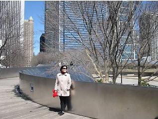 NN_Chicago.JPG