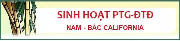 Title_sinhhoatPTGDTDNamBacCali.jpg
