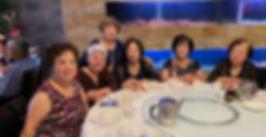 PTGHOU_Jul13_table_3.jpg