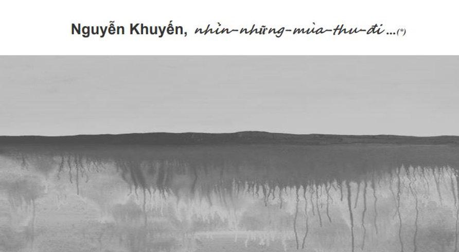 CVK_NguyenKhuyen.JPG
