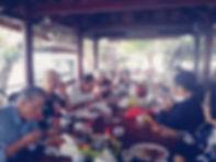 KQ_HopKyHoi_Table6.jpg