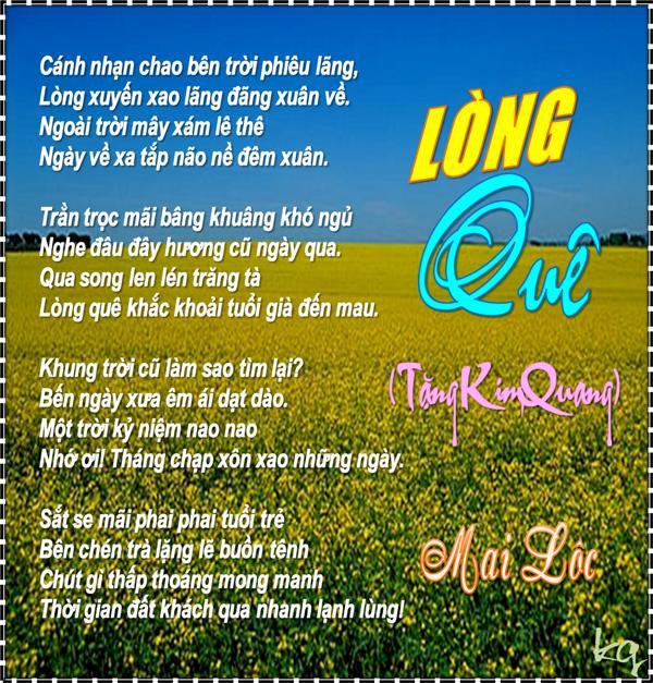 ML_KQ_LongQue_2.jpg