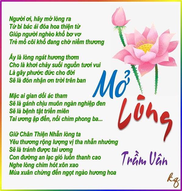 TV_Molong.jpg