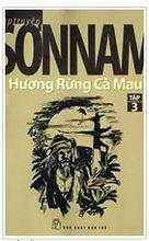 QN_Huongrungcamau_book.JPG