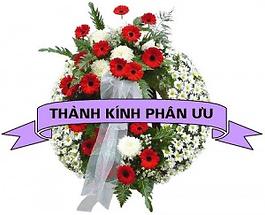 TL_Thanhkinhphanuu_Nov25.png