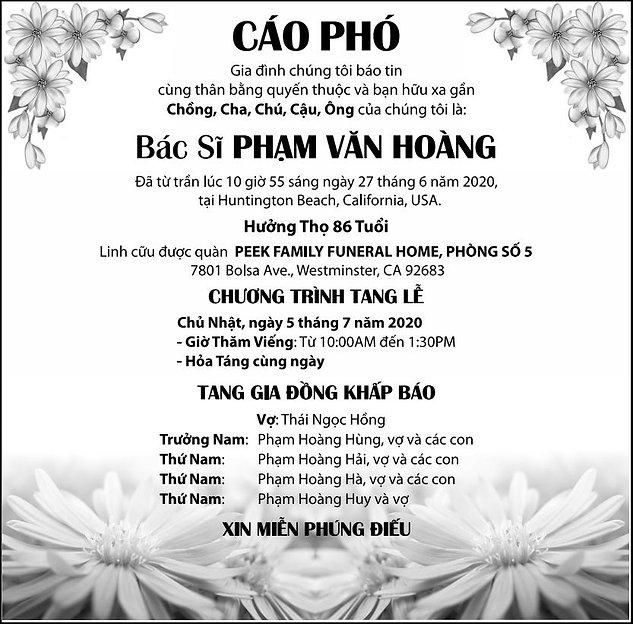 caoPho_BS PHAM VAN HOANG new(1).jpg