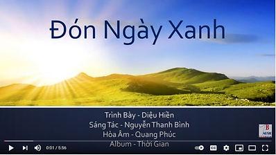 Thanhbinh_donngayxanh.JPG