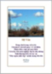 MyHong_TDMyVan.jpg