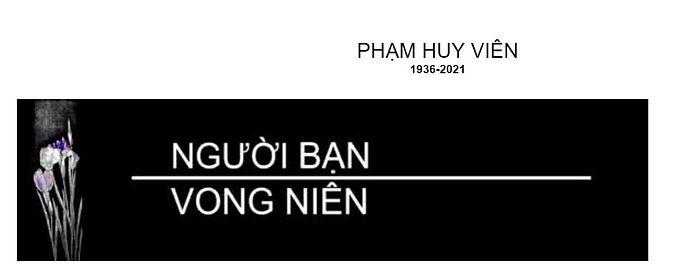 CVK_Nguoibanvongnien_PHV.JPG