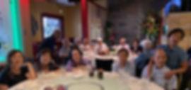 PTGHOU_Jul13_table_5.jpg