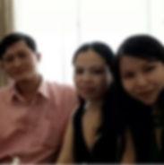 ThyTrang_PhiKhanh_wifedaughter.jpg