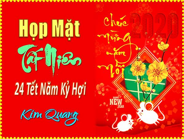 KQ_HopmatTatnienKyHoi_title.png