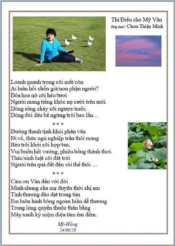 MỹHong_ThiDieuMV.jpg