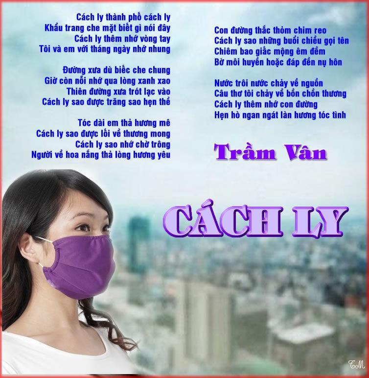 TV_CÁCH LY (1).jpg