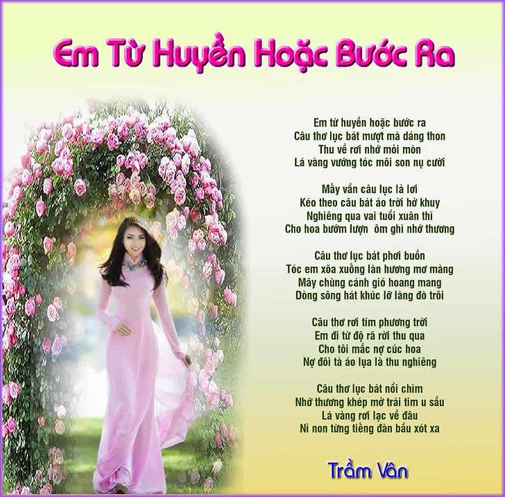 TV_Em Từ Huyền Hoặc Bước Ra2.jpg
