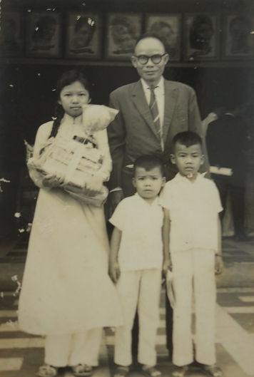 HTT_A.GS.PHÔ VĨNH ĐOÀN VĂN TƯƠNG(1914-19