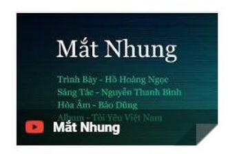 ThanhBinh_MatNhung.JPG