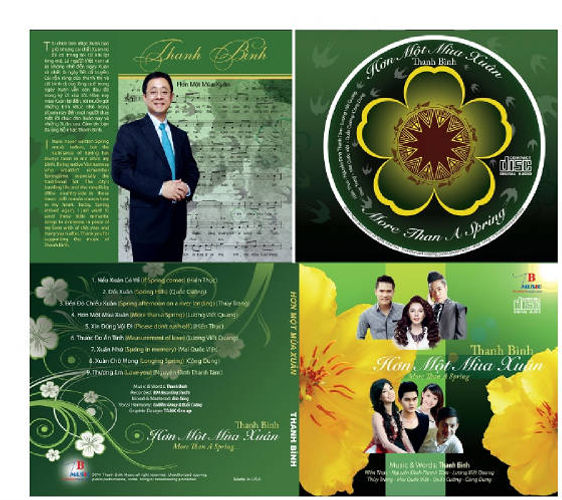 ThanhBinh_AlbumHonMotMuaXuan.jpg.w560h49
