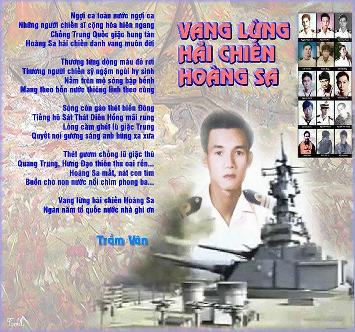 TV_Vang Lừng Hải Chiến Hoàng Sa (1).jpg