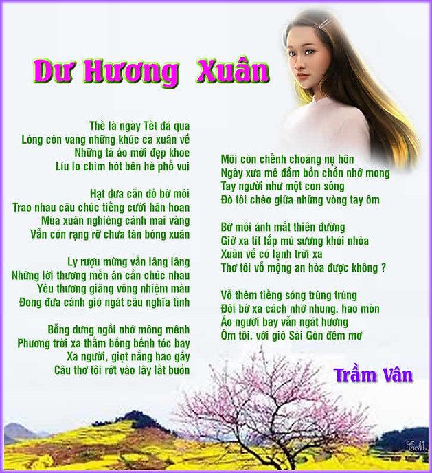 TV_Dư Hương  Xuân.jpg