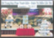 DVDDHXXI.jpg.w300h213_front.jpg