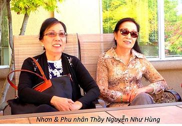 NNH_NhonCoHung.jpg