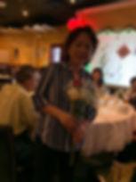 PTGHOU_Sept21_Hong.jpg