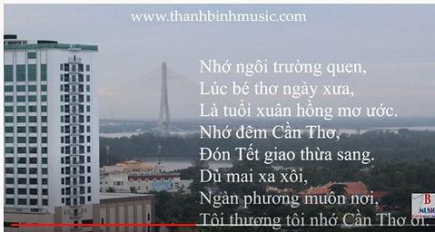 ThanhBinh_Canthoquetoi.JPG